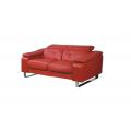 Meble :: Sofy :: Ekstasis sofa 3 - tkanina