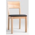 Meble :: Krzesła :: Fjord