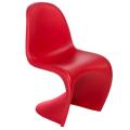 Meble :: Krzesła :: Krzesło Balance PP czerwone