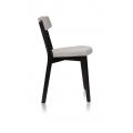 Meble :: Krzesła :: Soho krzesło