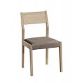 Marki :: Krysiak :: Selene krzesło