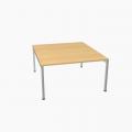 Meble :: Biurka :: Ogi Y biurko typu bench 140 cm - BOY33