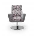 Marki :: Unimebel :: Bianco fotel