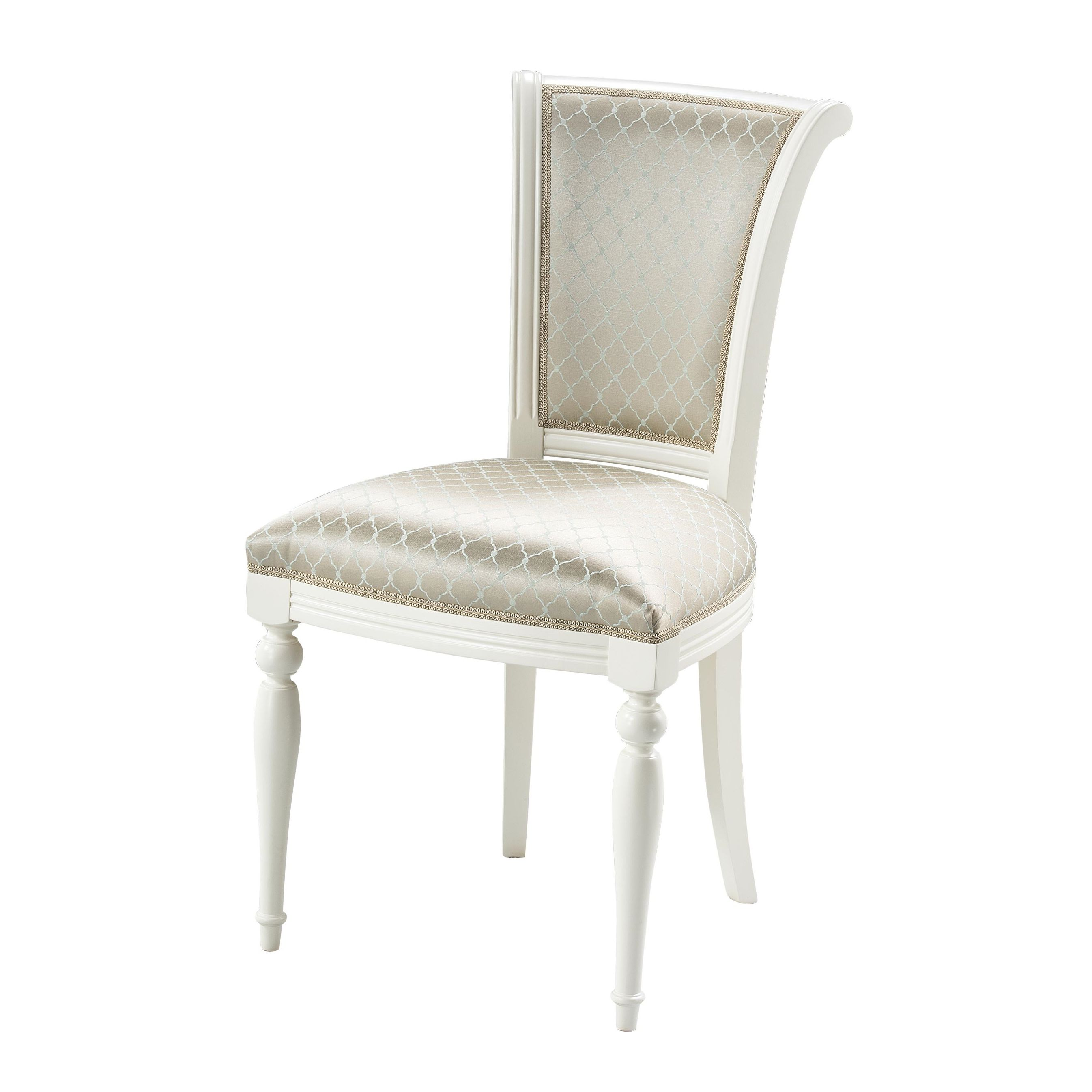 Marki :: Taranko :: Florencja Krzesło FL-14