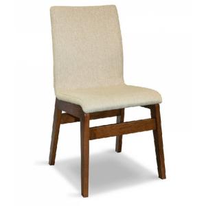 Marki :: Meble Nova :: Krzesła