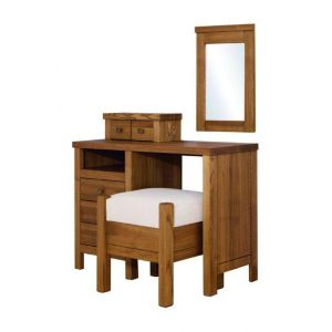 Pomieszczenia :: sypialnia :: Unico Collection