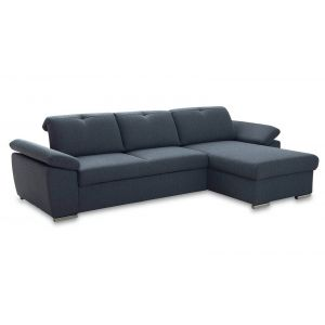 Marki :: SmartSofa :: Smart Sue
