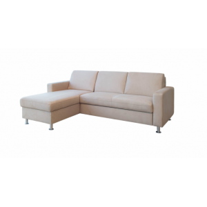 Marki :: SmartSofa :: Smart Billy