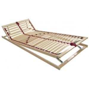 Stelaże, łóżka, poduszki - M&K Foam KOŁO - Salon