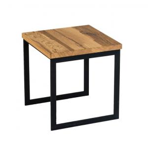 Marki :: Krysiak :: Stoły, ławy, krzesła