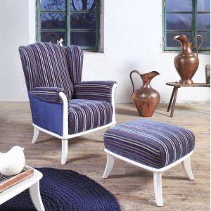 Taborety, ławki, tapicerowane, drewniane, do salonu, przedpokoju