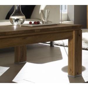 FARO Dekort - proste, funkcjonalne meble do salonu w stylu środziemnomorskim.