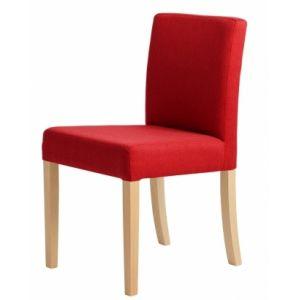Krzesła / Hokery Customform