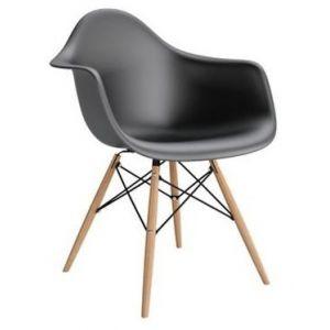 Marki :: D2.Design :: Krzesła