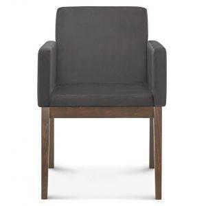 Krzesła FAMEG