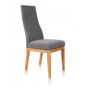 Marki :: Halex :: Krzesła