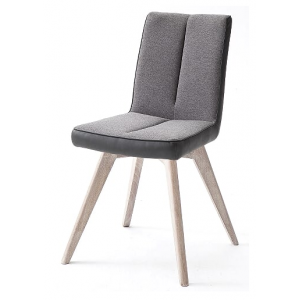 Krzesła Kraków