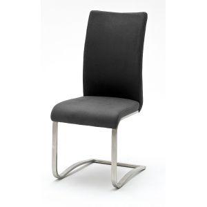 Marki :: MC Akcent :: Krzesła