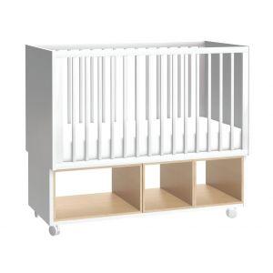 Pomieszczenia :: pokój dziecięcy :: Baby Vox 4 You