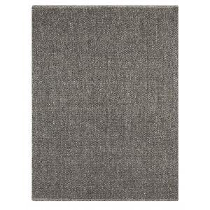 Dekoracje :: dywany
