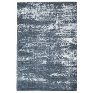 Marki :: Carpet Decor by Fargotex :: Magic Home