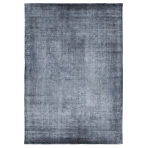 Marki :: Carpet Decor by Fargotex :: Handmade