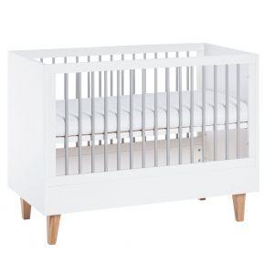 Pomieszczenia :: pokój dziecięcy :: Baby Vox Concept