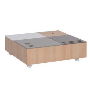 Sofa VOX Custom