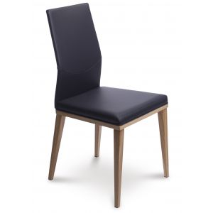 Marki :: Mix Collection :: Krzesła