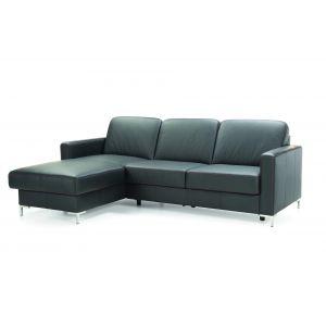 Meble Basic - Etap Sofa - Salon Meblowy