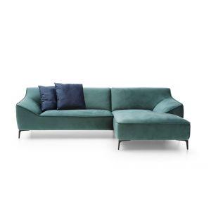Meble Austin - Etap Sofa - Salon Meblowy