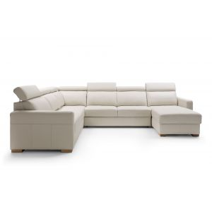 Meble Modułowe Ergo - Etap Sofa - Salon
