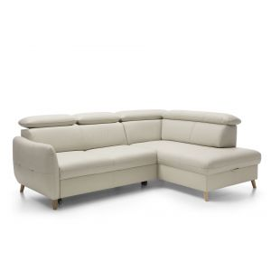 Marki :: Etap Sofa :: Hugo