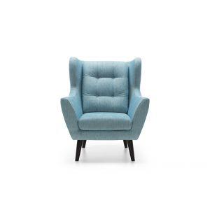 Kolekcja Henry - Etap Sofa