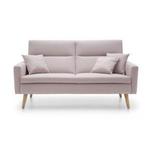 Marki :: Etap Sofa :: Kinga