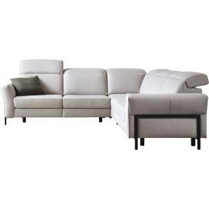 Marki :: Etap Sofa :: Mellow