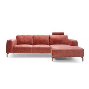 Narożnik Calimero - Etap Sofa