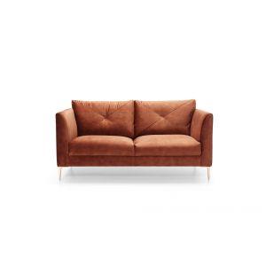 Marki :: Etap Sofa :: Farina