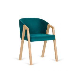 Krzesła Paged