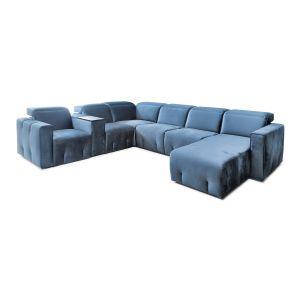 Marki :: Etap Sofa :: Spot
