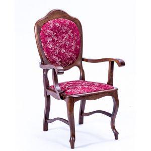 Marki :: Bukowski :: Krzesła