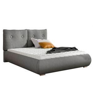 Pomieszczenia :: sypialnia :: Daisy