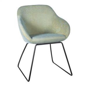 Krzesła Ajram