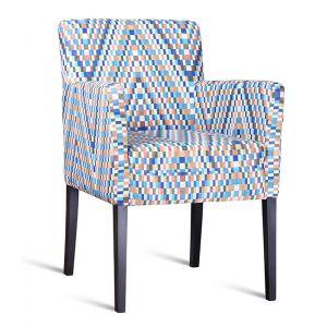 Fotele Ajram