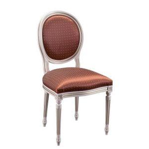 Pomieszczenia :: sypialnia :: Verona