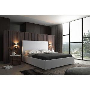 Pomieszczenia :: sypialnia :: Uno