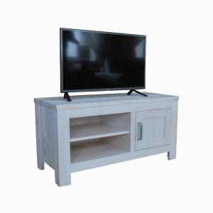 Szafki RTV, nowoczesne, wiszące, stoliki pod telewizor