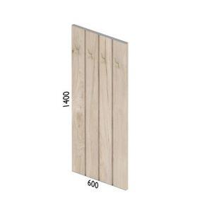 Wieszaki do przedpokoju - z lustrem, półką, z siedziskiem, drewniane