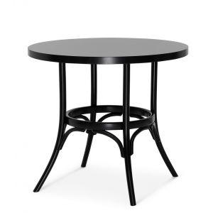 Stoły i stoliki FAMEG