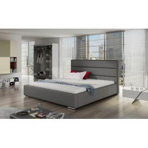 Pomieszczenia :: sypialnia :: Theo